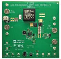 即使在低�☆入��合拢�同步升�盒娃D�Q器也能�榇箅�流LED供�
