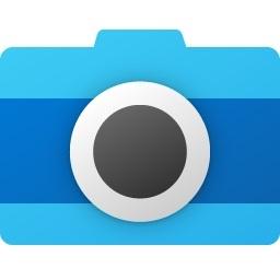 Windows 10相机应用图标泄露:耳目一新