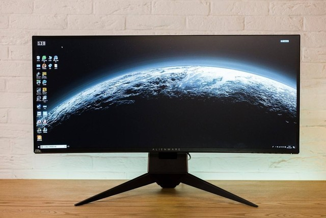 傳小米將推出的顯示器屏幕來自三星 售價有驚喜