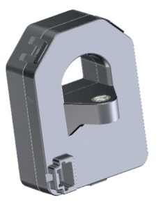 CAB-SF 1500-C高精度电流传感器.jpg