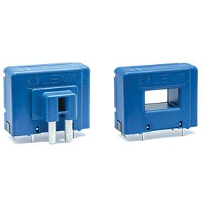 莱姆发布LZSR系列电流传感器,用于太阳能逆变器