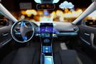 汽车电子发展概览