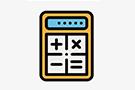 如何计算变压器电感量?