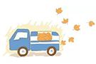 全国首例无人驾驶环卫车在芜上路运营