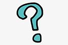 如何理解和区分贴片三极管的三种状态