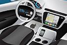 苹果扩大自动驾驶团队规模:新增33名无人车安全员