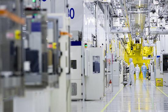 外媒报道 苹果在华工厂在增加 供应商更集中在中国