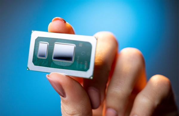 Intel:我们的10nm工艺提前量产 7nm进展良好