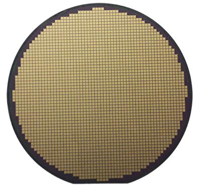 湿度传感器芯片小图1.jpg