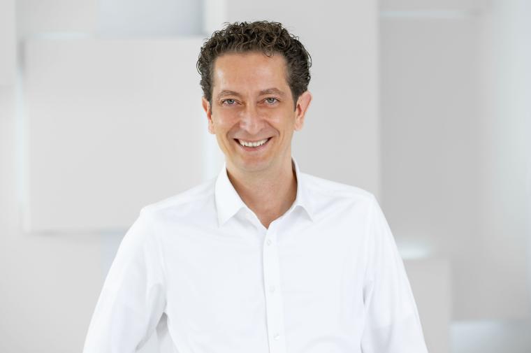 Bosch提供低功耗、多功能、智能化传感器方案