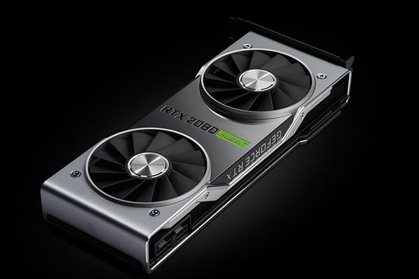 GPU-Z 2.25.0发布:可显示是否支持光线追踪