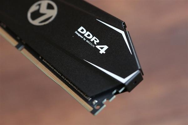 为什么买两条8GB内存比买一条16GB好?