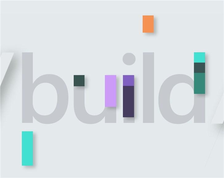 微軟宣布四項重大活動,2020開發者大會5月19日舉辦