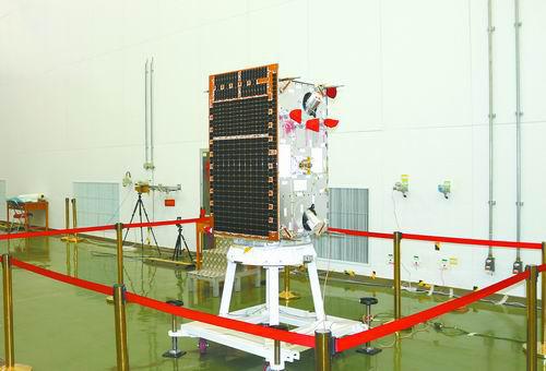 空间引力波探测,中国来了