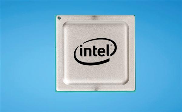 Intel揭秘首款十萬兆網卡:支持PCIe 4.0