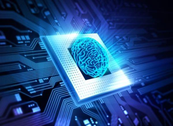 笔记本遇到AI人工智能会怎样?英特尔这次又要革命了