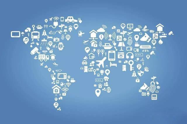 """中國千億傳感器市場 本土企業需要大力開發的""""金礦"""""""