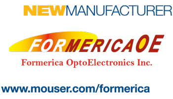LPR_Formerica_Supplier-Logo.jpg