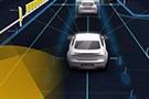 Zenuity和CERN就面向自动驾驶的快速机器学习开展合作