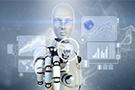 人民时评:人工智能 看趋势也看需求