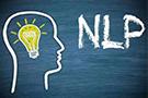 超強NLP思維導圖,知識點全面覆蓋:從基礎概念到最佳模型,萌