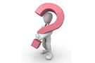 整流二極管損壞的原因有哪些?