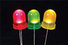LED的基本構造以及應用優勢解析