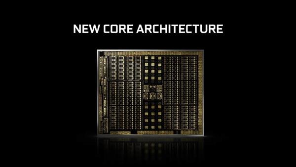"NVIDIA新一代显卡代号""安培"":或2020上半年发布"
