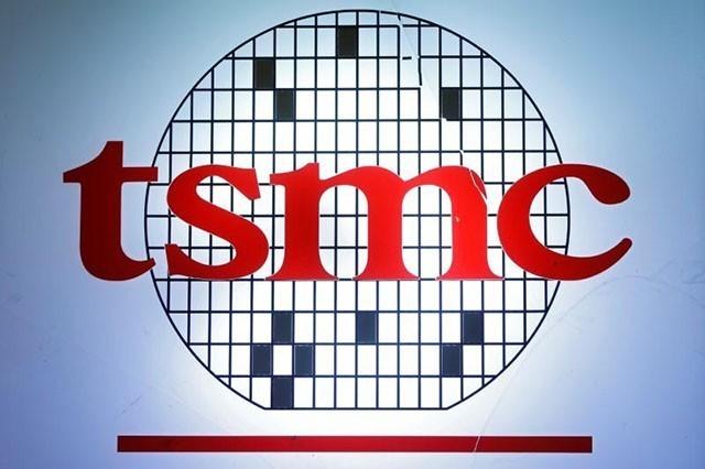 台积电6nm明年第一季度进入试产 年底前量产