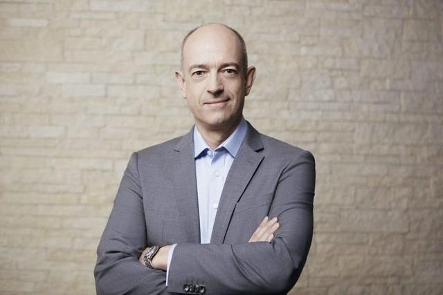 ARM CEO親承將重新上市 時間定在2023年前