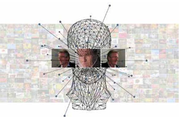 Cortex-M:网络边缘的机器学习