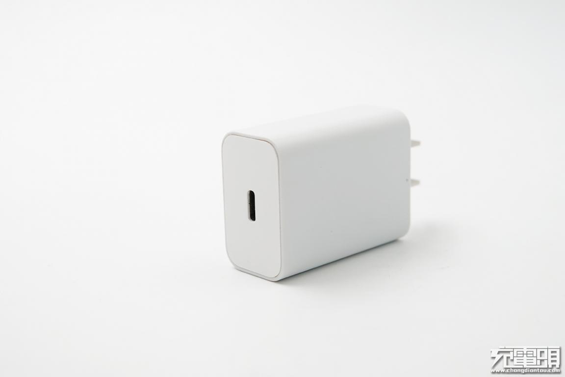谷歌要求安卓手机厂商最新机型支持USB PD快充标准