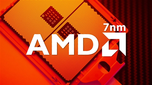 Zen 2移动平台CPU明年1月CES发布:7nm 3A游戏本不到5千