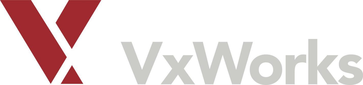 风河以新版VxWorks重新定义嵌入式软件开发