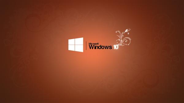 Win10 v1909正式版开推时间曝光:11月12日