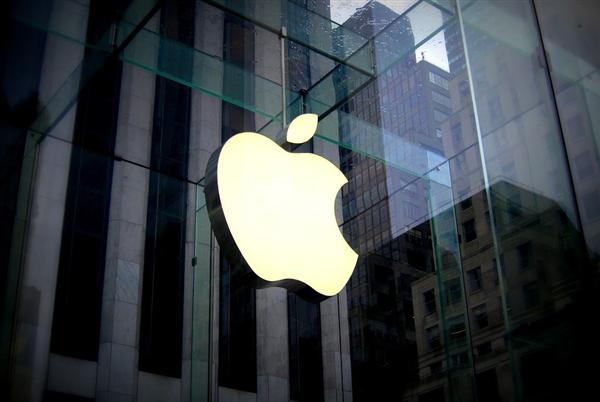 或399美元起 分析师看好iPhone SE2:将持续推高苹果股价