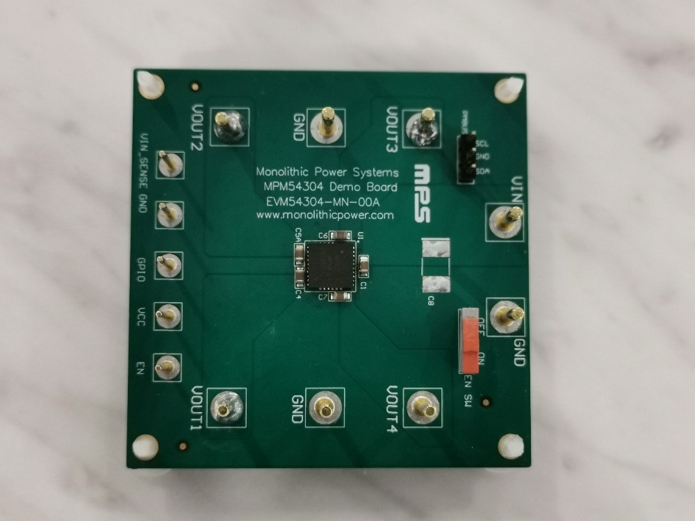 图片--电源模块 3.jpg