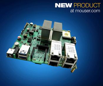 LPR_NXP-Semiconductors_FRWY-LS1046A.jpg