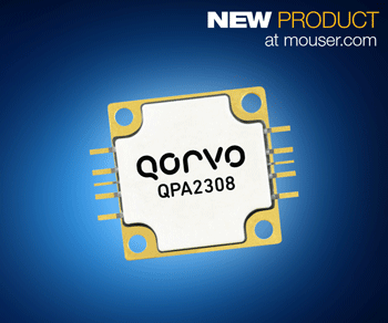 LPR_QPA2308D-MMIC-Power-Amplifier.jpg