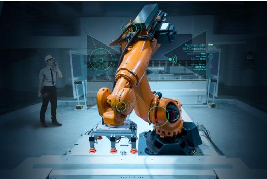 ADI公司收购Test Motors,工业领域的又一举措
