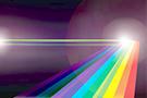 LED光谱测量的操作技术解析