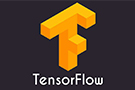 TensorFlow 2.0入门指南