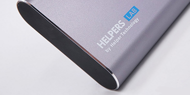 拆解報告:HELPERS LAB 20000mAh 60W 雙PD+QC移動電源