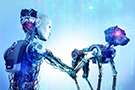人工智能更接近邊緣:針對物聯網的數據洪流強化生態系統