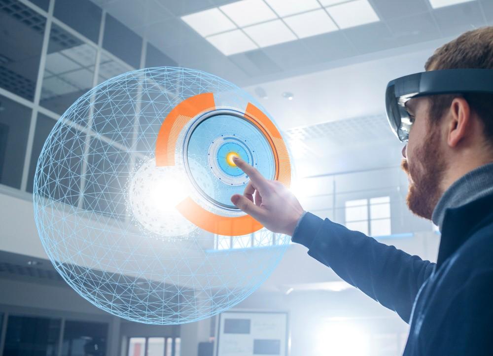 精确的眼动追踪系统对高质量的增强现实和虚拟现实解决方案具有重要意义.jpg