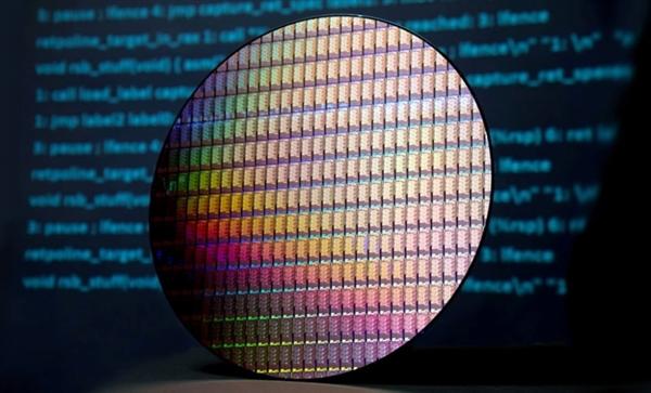 Intel:10nm桌面处理器明年初到来