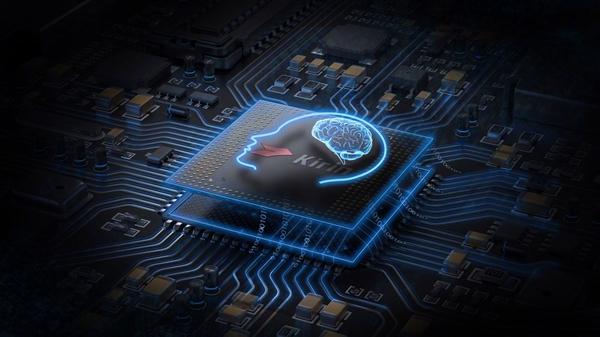进军车载芯片领域:华为的芯片版图再扩张!