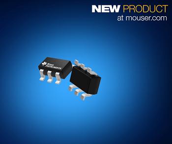 LPR_Texas-Instruments-TPS3840.png