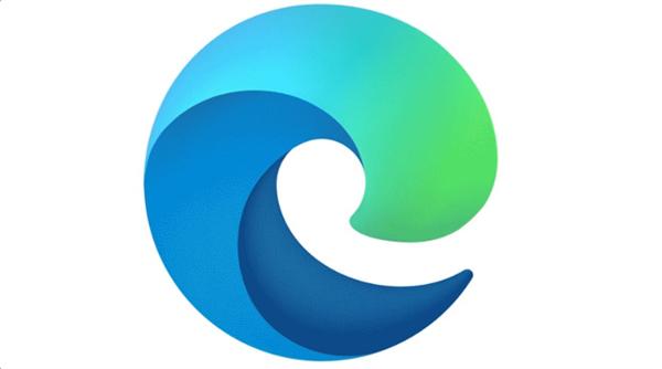 基于Chromium打造的全新Edge将于1月15日正式发布
