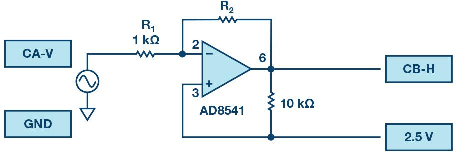 240559-fig-05.jpg